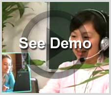 See Demo-Learning Chinese
