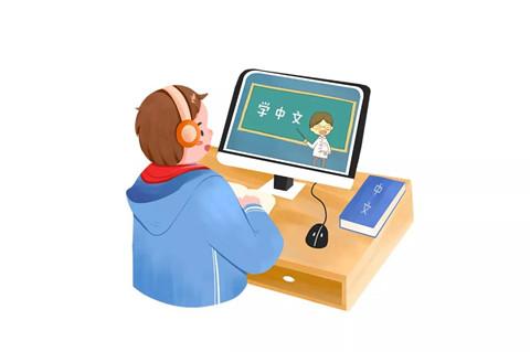 分享:为什么孩子们都觉得汉字难学,作为家长应该如何指导孩子学习汉字呢?