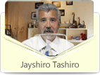 Jayshiro Tashiro, a university professor from America, highly recommended eChineseLearning's high-quality instructional model, especially for its live 1-to-1 Skype lessons, and expecting for continuous learning with eChineseLearning in the future.