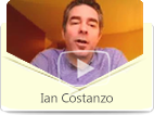 Ian Costanzo, a Canadian living in Victoria, is sharing his Chinese learning experience with eChineseLearning. He highly recommends eChineseLearning to anyone who's interested in learning Chinese.