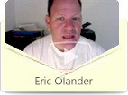 Eric Olander, a media executive from America and now living in Vietnam, is highly praising eChineseLearning's flexible teaching methods and professional teachers. His knowledge of Chinese culture, history and customs has been increased a lot after 4-years learning at eChineseLearning.