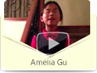 Ruiy and Wenting-an adoptive family are sharing their Chinese learning experiences