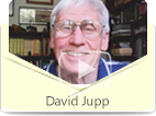 David Jupp, an Australian scholar, highly recommended eChineseLearning for its professional services and tutoring, which greatly helped his Mandarin Chinese on listening, speaking, reading and writing.
