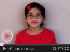 kids learn Mandarin with online Chinese tutor