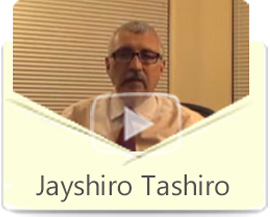 Jayshiro-a university professor is sharing our professional Chinese teaching method and online courses
